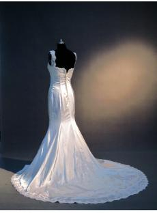 images/201302/small/Sheath-Affordable-Simple-Bridal-Gown-IMG3413-317-s-1-1361453455.jpg