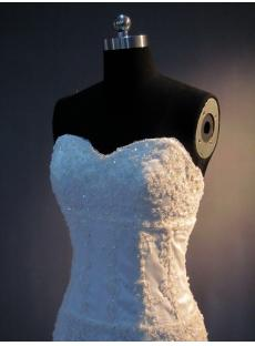 images/201302/small/Sheath-Lace-Wedding-Gowns-under-300-Dollars-IMG_3419-318-s-1-1361453922.jpg