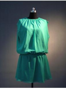 Short Casual Homecoming Dresses IMG_3504