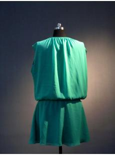 images/201302/small/Short-Casual-Homecoming-Dresses-IMG_3504-331-s-1-1361522071.jpg