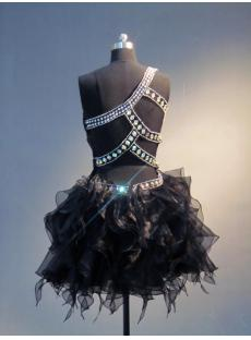 images/201302/small/Short-Ruffle-Open-Back-Black-Sweet-16-Dresses-IMG_4026-412-s-1-1361799887.jpg