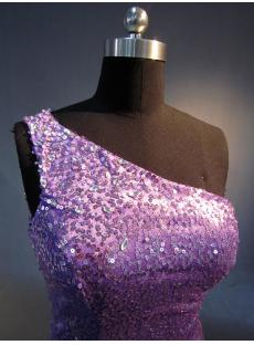 images/201302/small/Simple-Lilac-Sequins-Column-Evening-Dress-with-One-Shoulder-2013-IMG_4012-410-s-1-1361799434.jpg