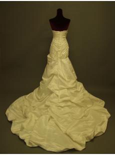 images/201302/small/Slim-Pick-up-2012-Wedding-Dresses-237-427-s-1-1361963642.jpg