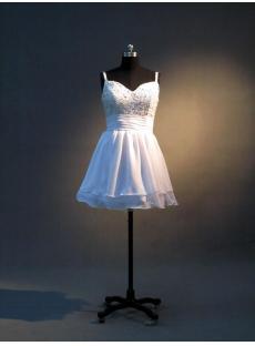 images/201302/small/Spaghetti-Ivory-Beading-Cute-Mini-Sweet-16-Dresses-IMG_3586-342-s-1-1361531422.jpg