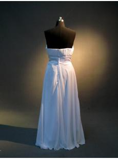 images/201302/small/Strapless-Long-Prom-Dress-for-Short-People-IMG_3905-383-s-1-1361621241.jpg