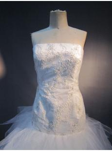 images/201302/small/Strapless-Mermaid-Bridal-Gowns-for-Full-Figured-IMG_3730-364-s-1-1361541684.jpg