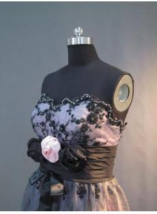 images/201302/small/Strapless-Short-Black-Homecoming-Dress-IMG_3241-279-s-1-1360153531.jpg