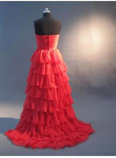 images/201302/small/Sweetheart-Red-High-low-Sweet-16-Dress-IMG_2992-259-s-1-1359813729.jpg