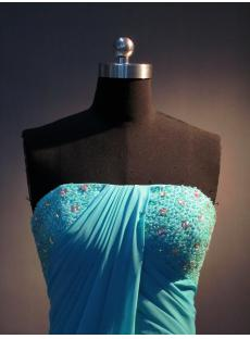 images/201302/small/Teal-Blue-Empire-Cocktail-Prom-Dress-IMG_3427-320-s-1-1361455101.jpg