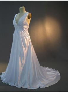 images/201302/small/V-neckline-Plus-Size-Beach-Bridal-Gown-IMG_3112-272-s-1-1360072341.jpg