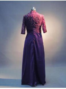 images/201302/small/V-neckline-Purple-Lace-Plus-Size-Formal-Mother-of-Bride-Dress-IMG_3522-335-s-1-1361524080.jpg