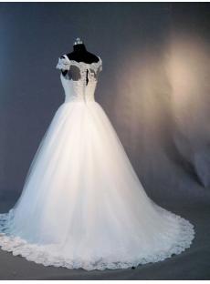 images/201302/small/Vintage-Lace-off-Shoulder-Wedding-Dress-IMG_2998-261-s-1-1359814654.jpg