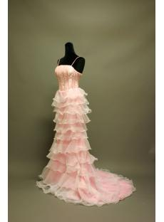 images/201302/small/White-and-Pink-Stheath-Celebrity-Prom-Dress-IMG_6758-480-s-1-1362054364.jpg