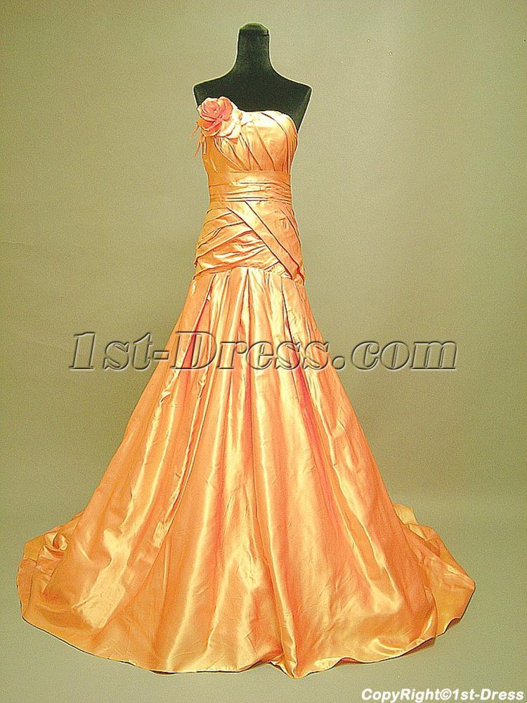 images/201302/big/2011-Orange-Prom-Dresses-for-Sale-3061-441-b-1-1361971900.jpg