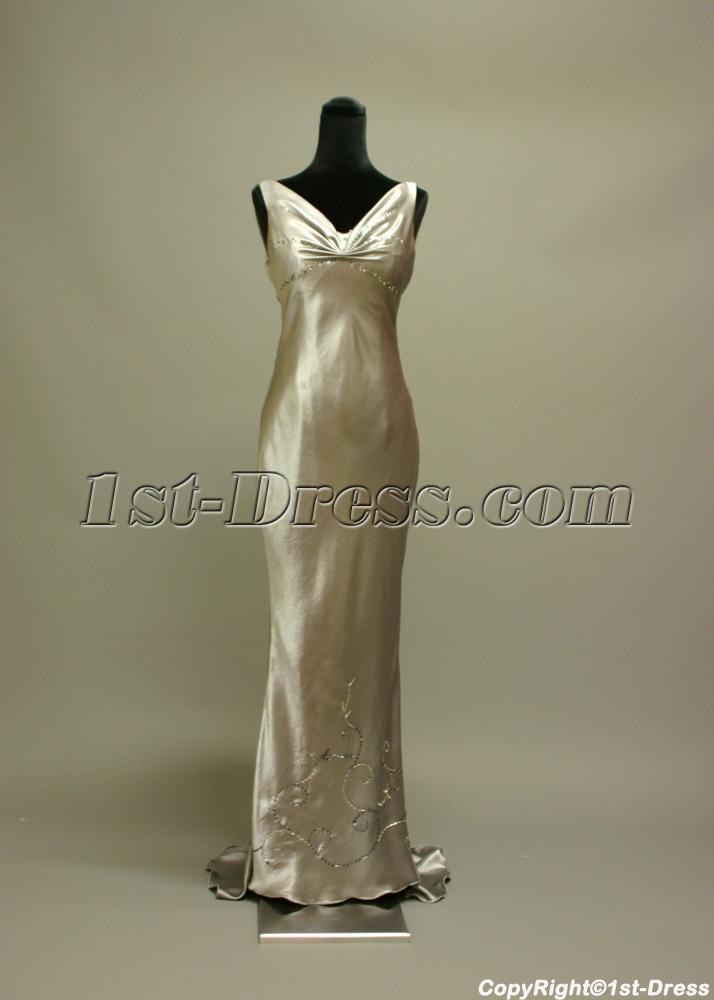 images/201302/big/2011-Silver-Column-Prom-Dress-with-V-Back-img_6728-475-b-1-1362045663.jpg