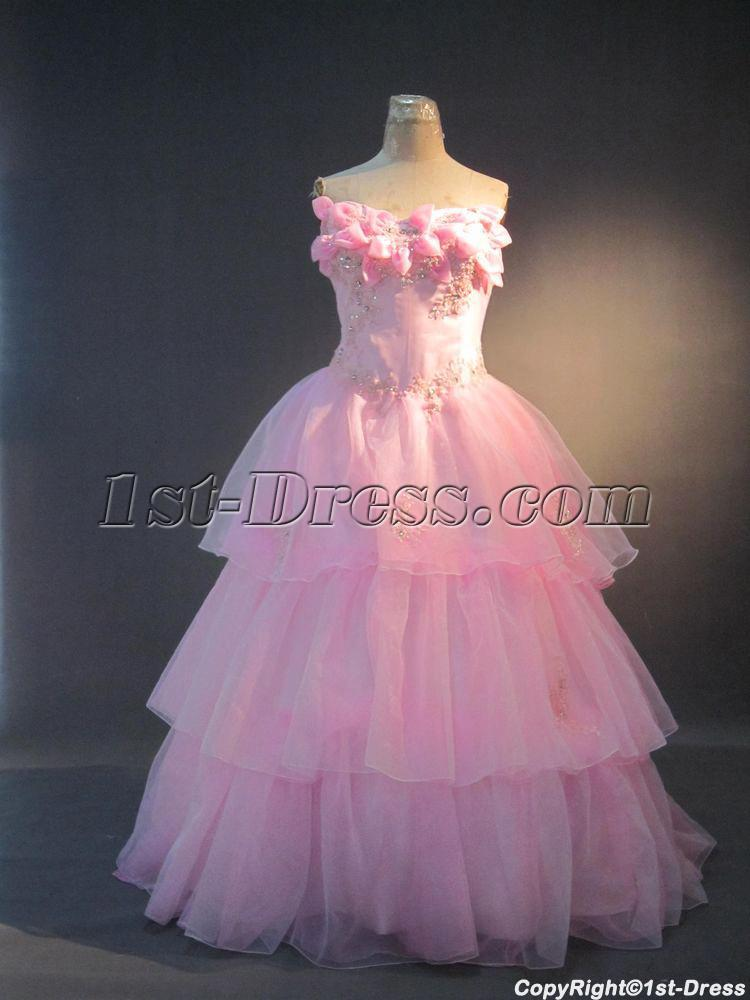 images/201302/big/2012-Pink-Quinceanera-Dresses-for-Sale-340-b-1-1361527123.jpg