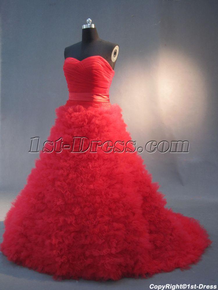 images/201302/big/2013-Red-Coloured-Wedding-Dresses-IMG_2971-254-b-1-1359810703.jpg