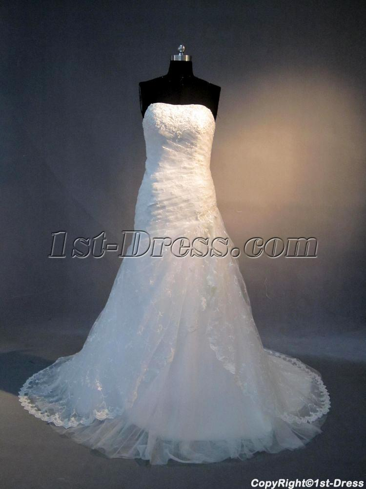 images/201302/big/Affordable-Lace-Bridal-Gown-with-Corset-Back-IMG_3736-365-b-1-1361541904.jpg