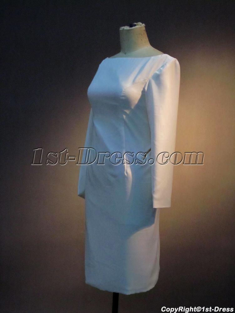 images/201302/big/Backless-Long-Sleeves-Short-Bridal-Gowns-IMG_3512-333-b-1-1361522880.jpg
