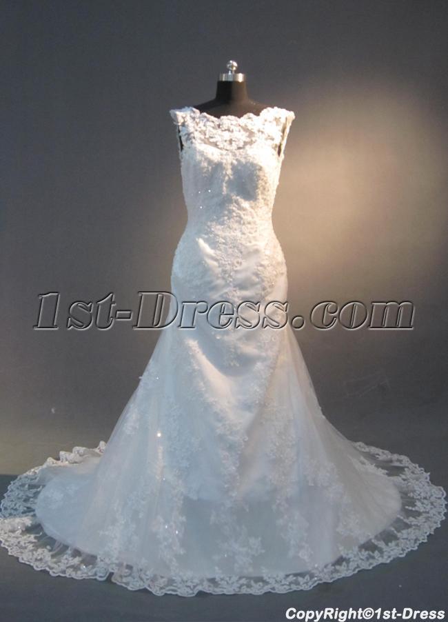 images/201302/big/Bateau-Neckline-Lace-Wedding-Dresses-with-Low-Back-IMG_3989-406-b-1-1361798146.jpg