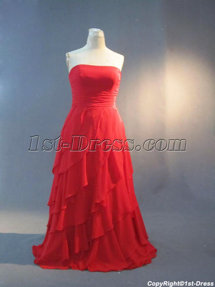 images/201302/big/Beautiful-Long-Red-Junior-Plus-Size-Evening-Wear-IMG_3294-299-b-1-1361195738.jpg