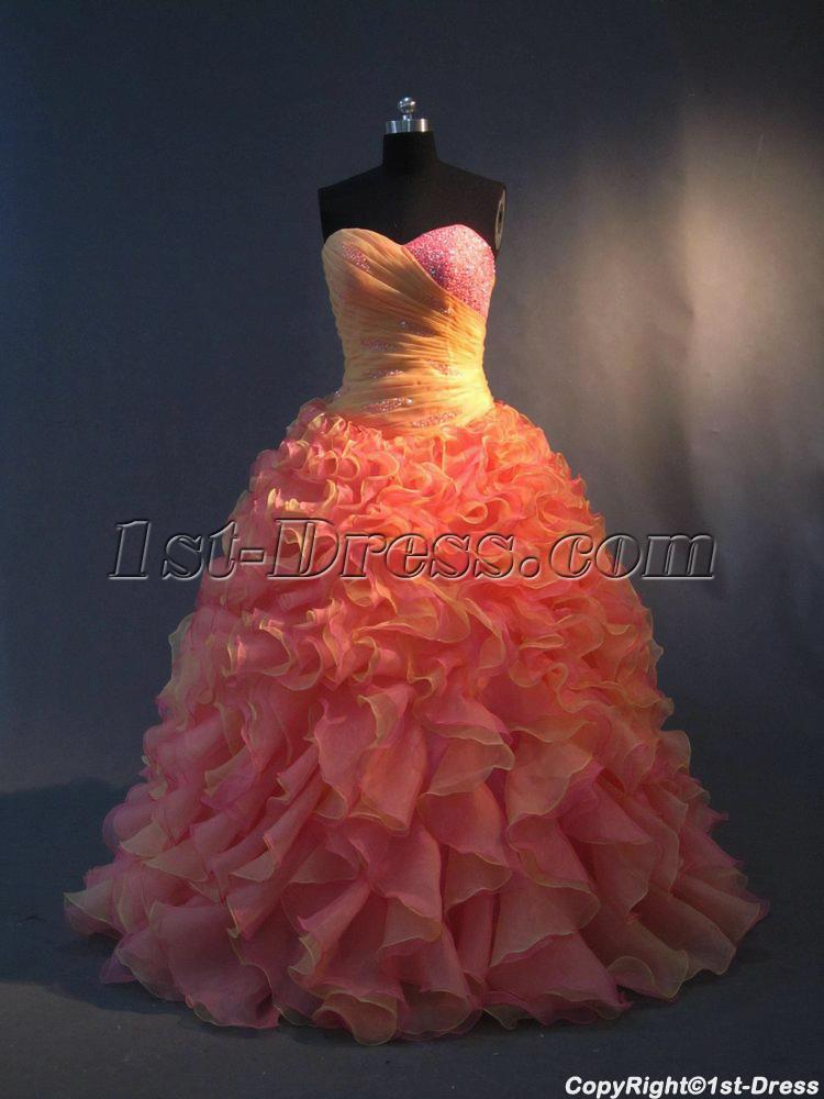 images/201302/big/Best-Quinceanera-Dresses-in-Miami-IMG_3307-301-b-1-1361356224.jpg