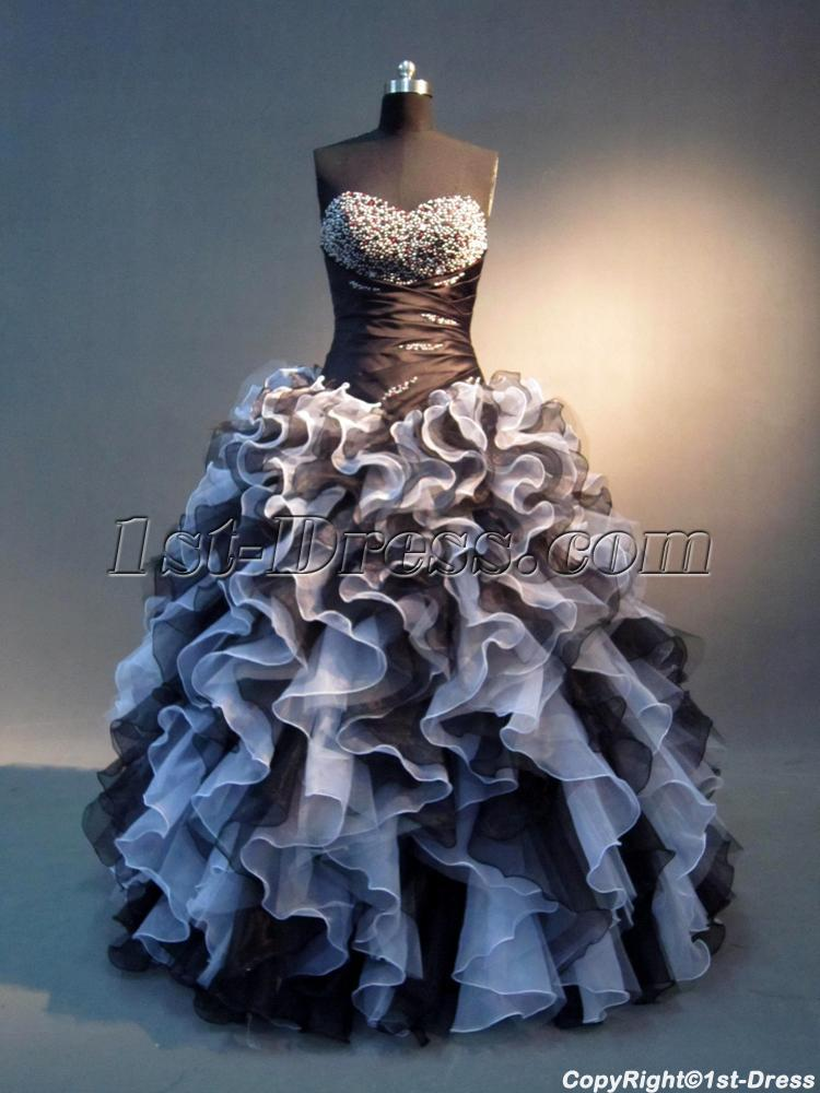 images/201302/big/Black-and-White-Colorful-Quinceanera-Dresses-Gowns-IMG_4051-417-b-1-1361817136.jpg