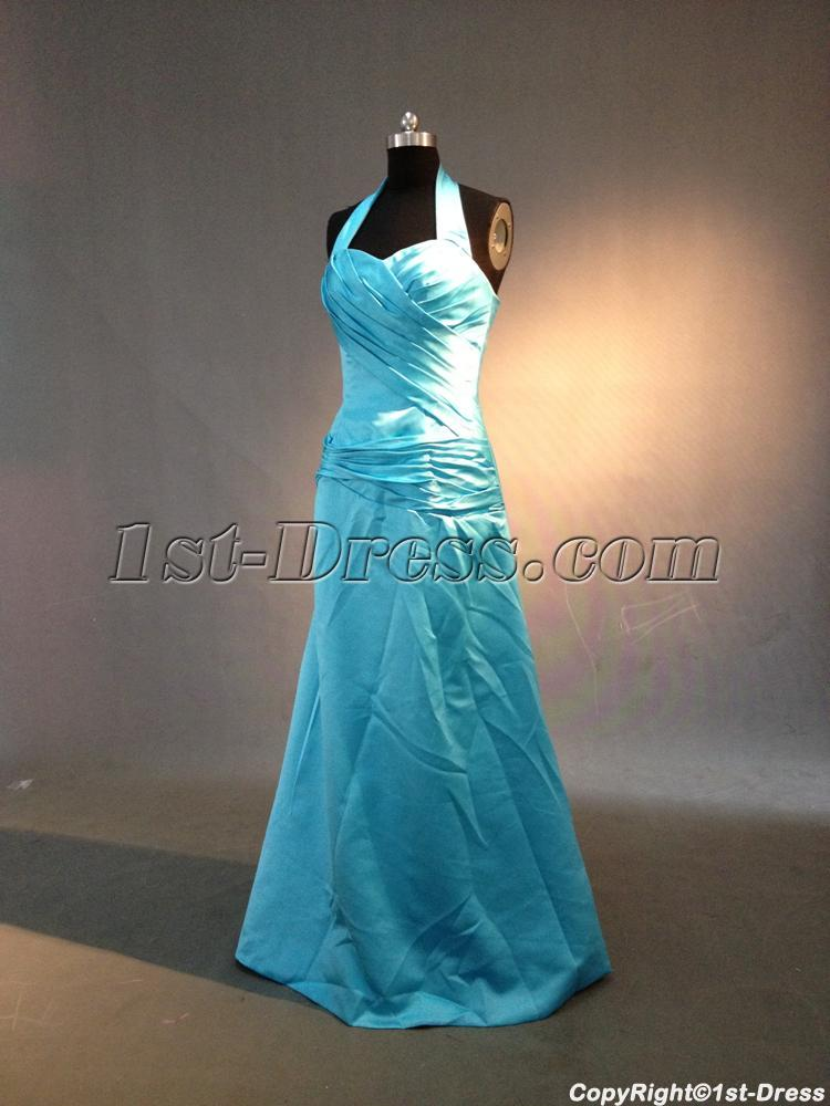 images/201302/big/Blue-Halter-Simple-Graduation-Dress-IMG_0247-377-b-1-1361617625.jpg