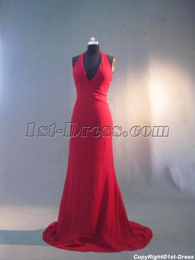 images/201302/big/Burgundy-Halter-Simple-Formal-Evening-Dress-IMG_3242-280-b-1-1360153950.jpg