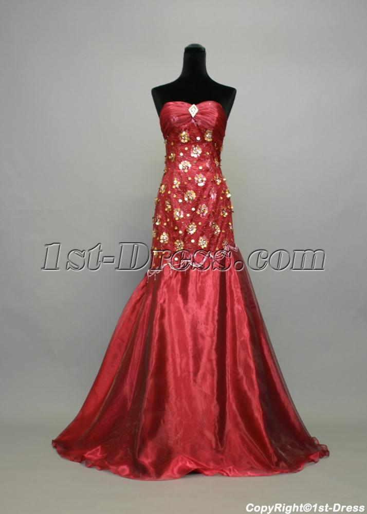 images/201302/big/Burgundy-and-Gold-Sweetheart-Column-Homecoming-Dress-img_736-471-b-1-1362043833.jpg
