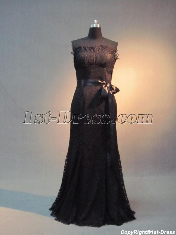 images/201302/big/Casual-Black-Lace-Stheath-Bridal-Gown-IMG_3583-341-b-1-1361527451.jpg