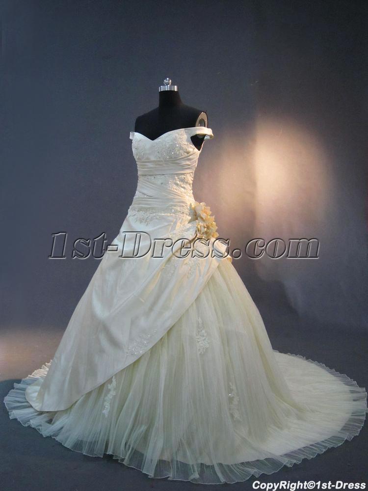 images/201302/big/Champagne-Off-Shoulder-Princess-Bridal-Gown-2013-IMG_3228-277-b-1-1360074310.jpg