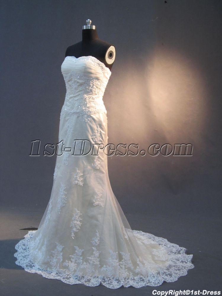 images/201302/big/Champagne-Sheath-Bridal-Gown-Lace-IMG_2983-257-b-1-1359812574.jpg
