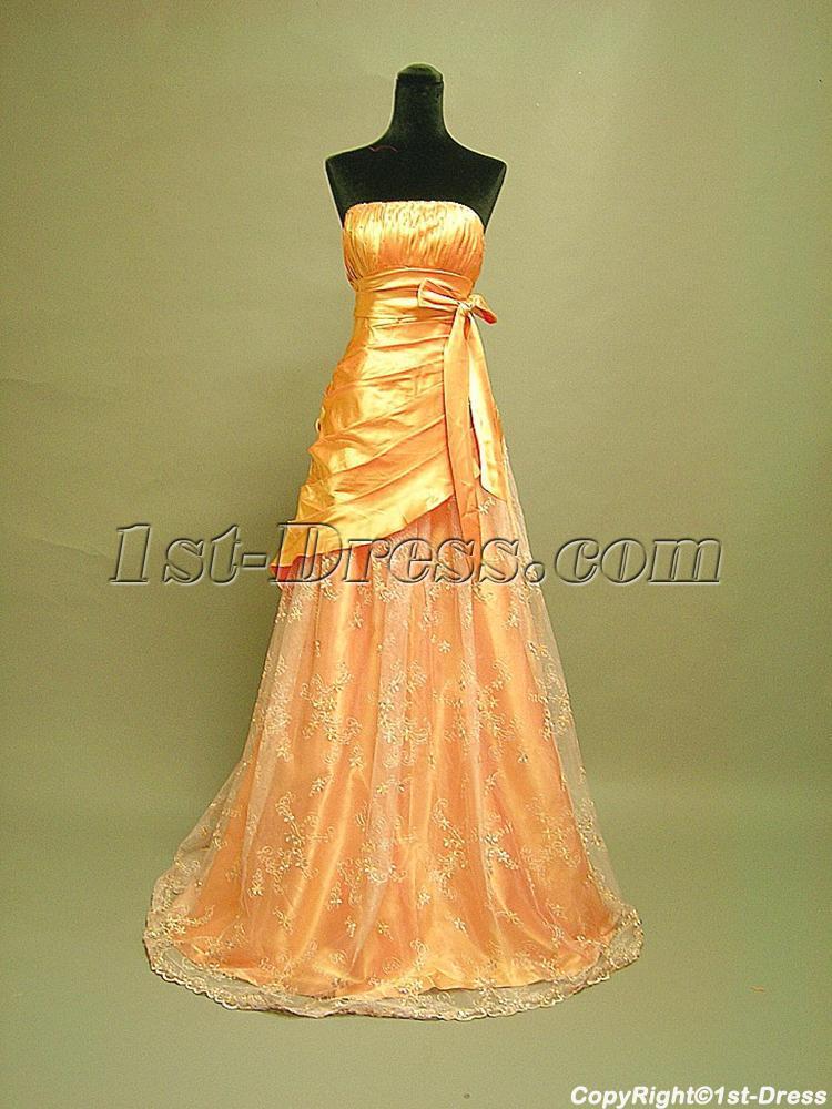 images/201302/big/Cheap-Orange-Strapless-Prom-Dress-3062-442-b-1-1361972105.jpg