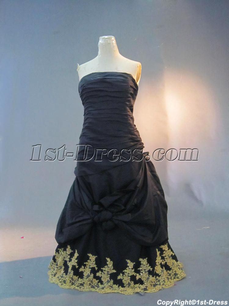 images/201302/big/Cheap-Strapless-Black-Quince-Gown-IMG_3245-282-b-1-1360154553.jpg