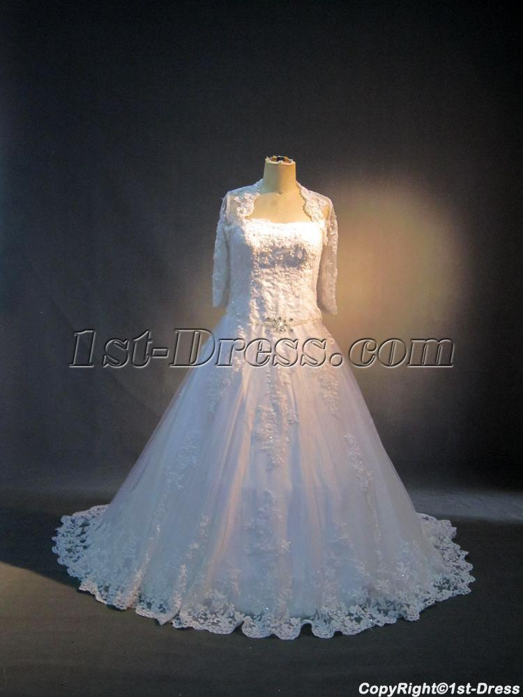 images/201302/big/Classic-Lace-Plus-Size-Bridal-Gown-with-Jacket-IMG_3722-363-b-1-1361541267.jpg