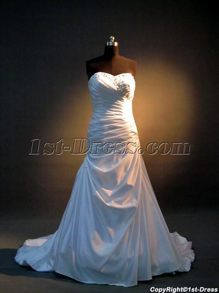 images/201302/big/Column-Beautiful-Bridal-Gowns-Wedding-Dresses-IMG_3542-338-b-1-1361525978.jpg