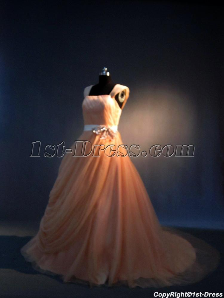 images/201302/big/Coral-Bridal-Gowns-with-Cap-Sleeves-IMG_3495-330-b-1-1361521890.jpg