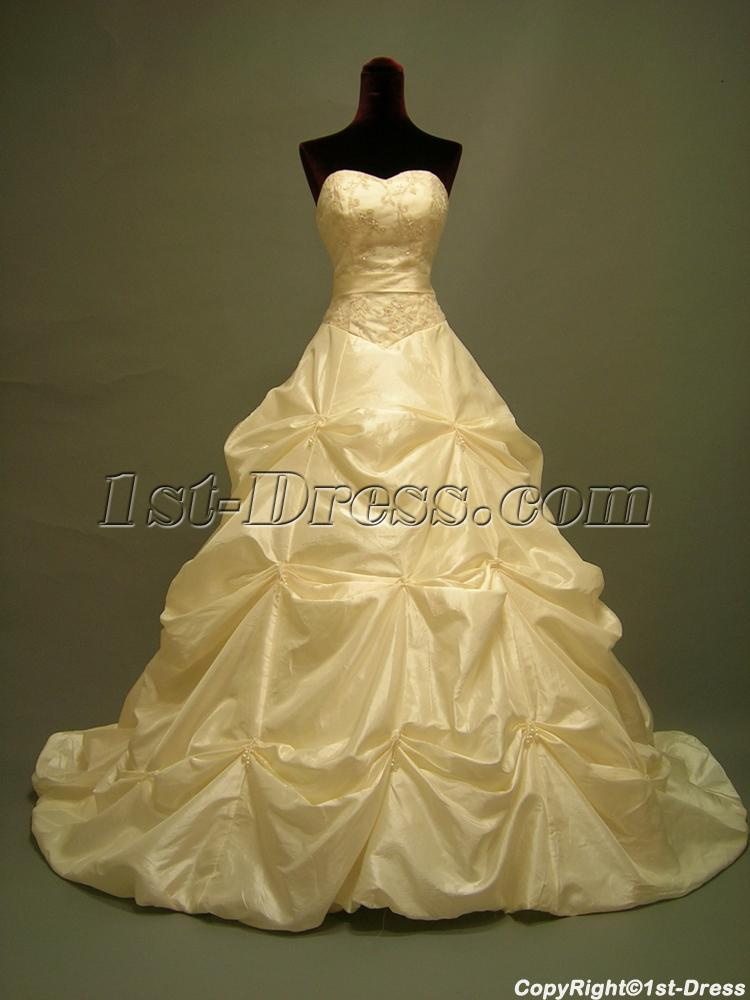 images/201302/big/Corset-Beautiful-Petite-Wedding-Bridal-Dresses-DSCN2738-464-b-1-1362040009.jpg