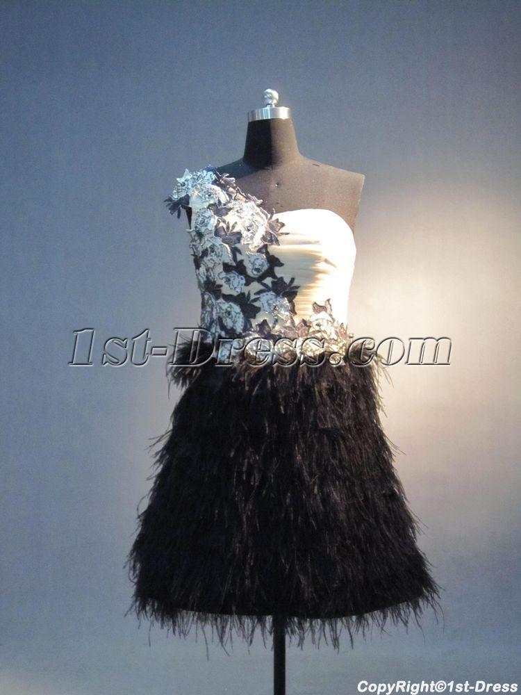 images/201302/big/Cute-One-Shoulder-Cocktail-Dress-with-ostrich-Feather-IMG_3753-368-b-1-1361543522.jpg