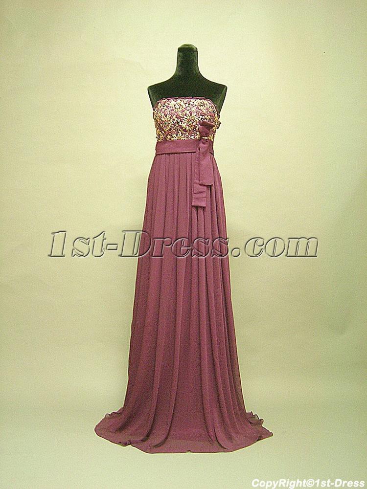 images/201302/big/Dark-Purple-Empire-Maternity-Prom-Dresses-3056-438-b-1-1361970818.jpg