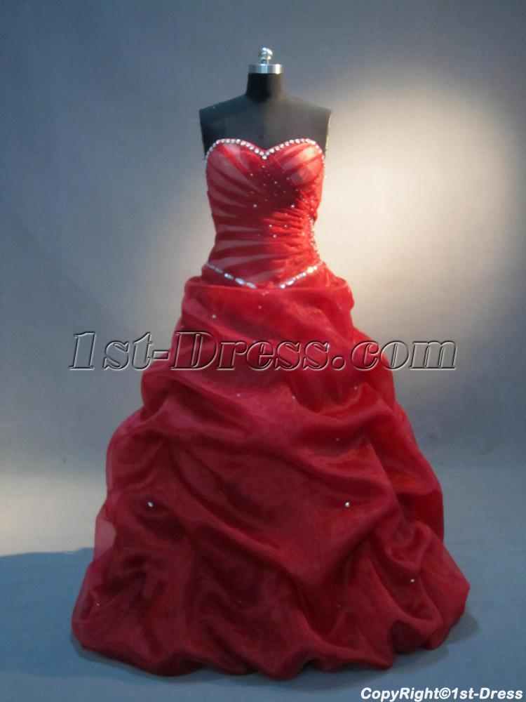 images/201302/big/Delicate-15-Quinceanera-Dresses-Red-IMG_4006-408-b-1-1361798765.jpg