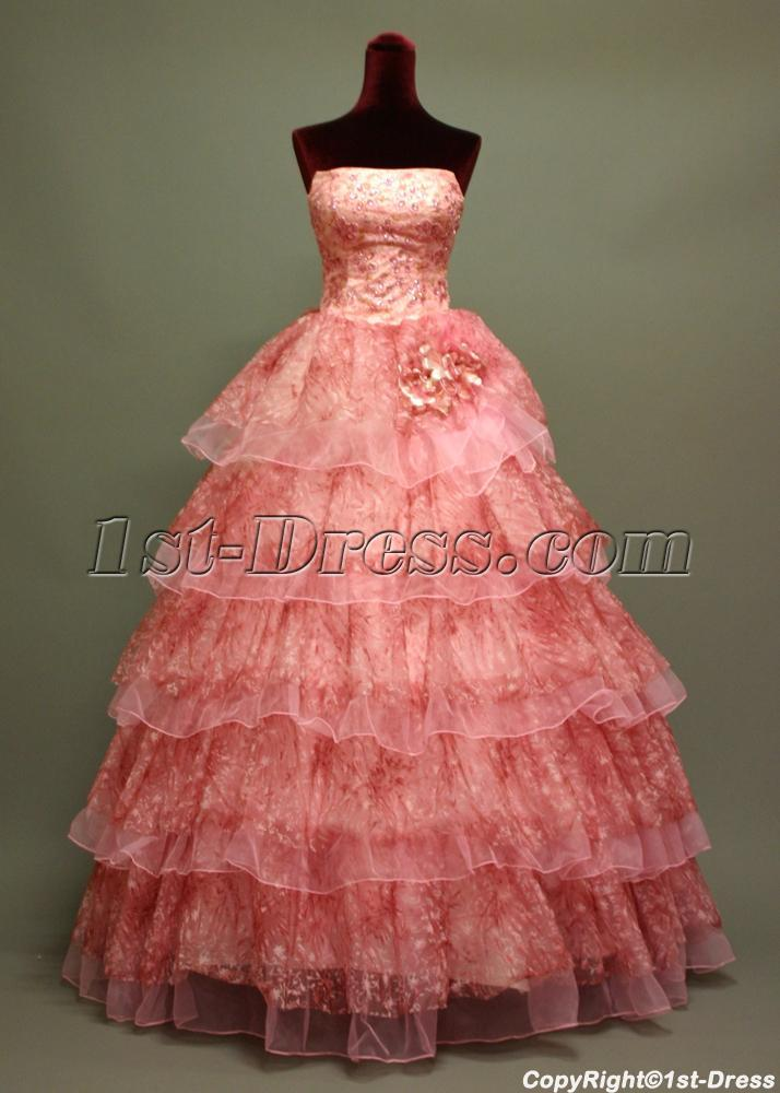 images/201302/big/Discount-Pretty-Quinceanera-Dress-with-Damas-img_6721-474-b-1-1362045332.jpg