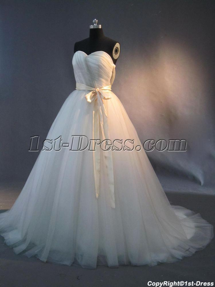 Image Result For Wedding Dresses For Mature Brides Pictures