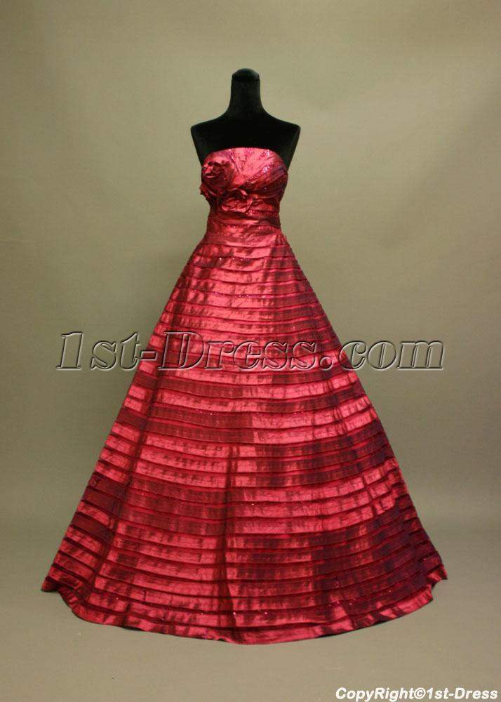 images/201302/big/Floor-Length-Burgundy-Best-Quinceanera-Dress-img_6813-488-b-1-1362074142.jpg