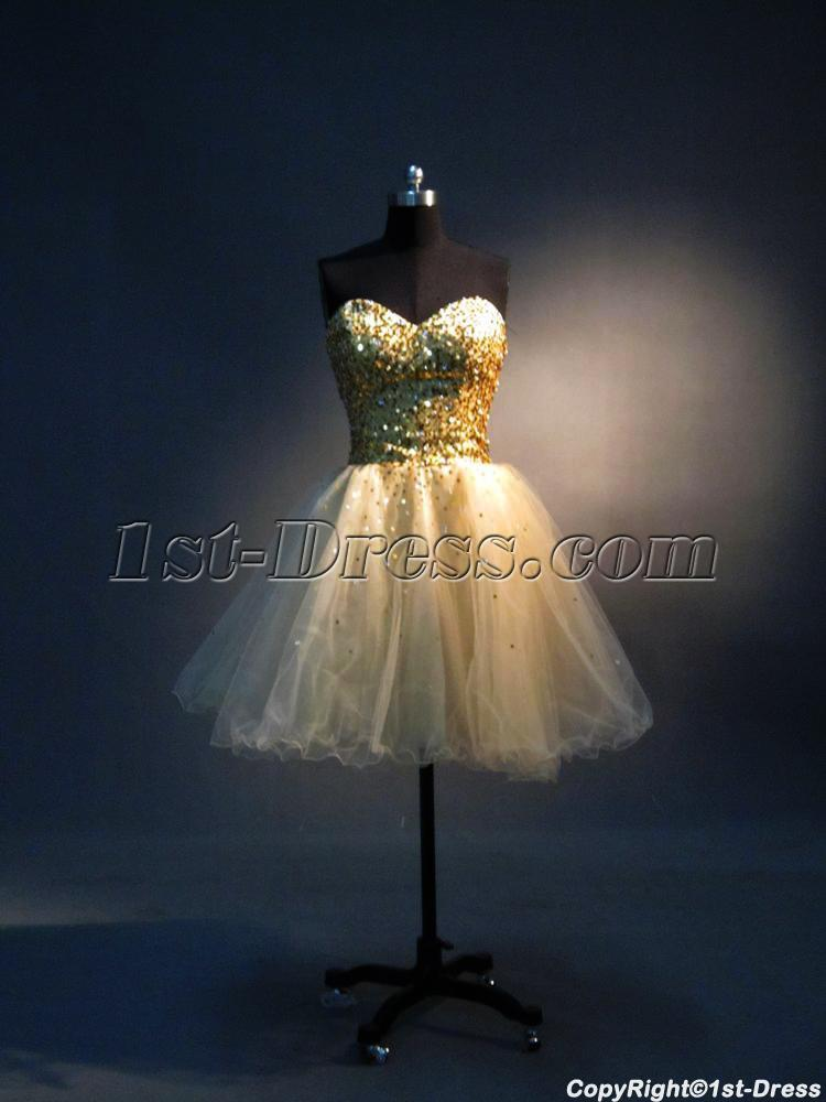 images/201302/big/Gold-Sequins-Pretty-Sweet-16-Gown-IMG_3590-343-b-1-1361531772.jpg