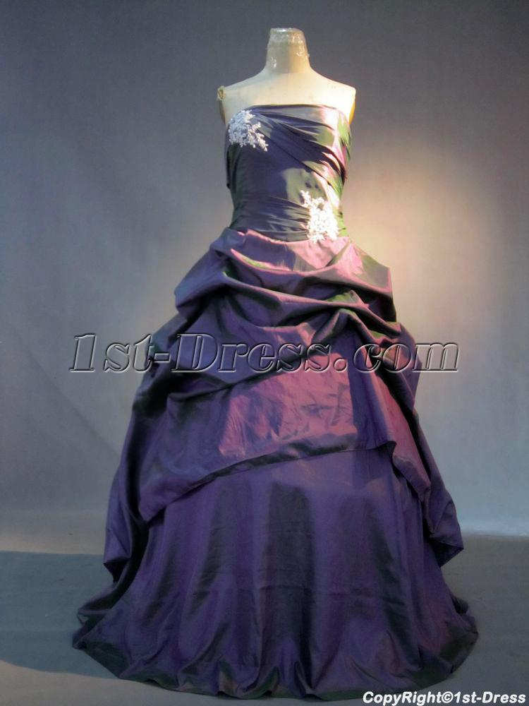 images/201302/big/Grape-Cute-Quinceanera-Dresses-IMG_3529-336-b-1-1361524660.jpg