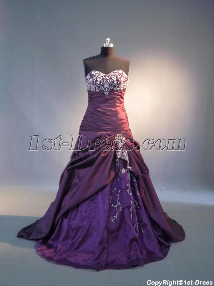 images/201302/big/Grape-Purple-Pretty-Quinceanera-Dresses-IMG_4017-411-b-1-1361799672.jpg