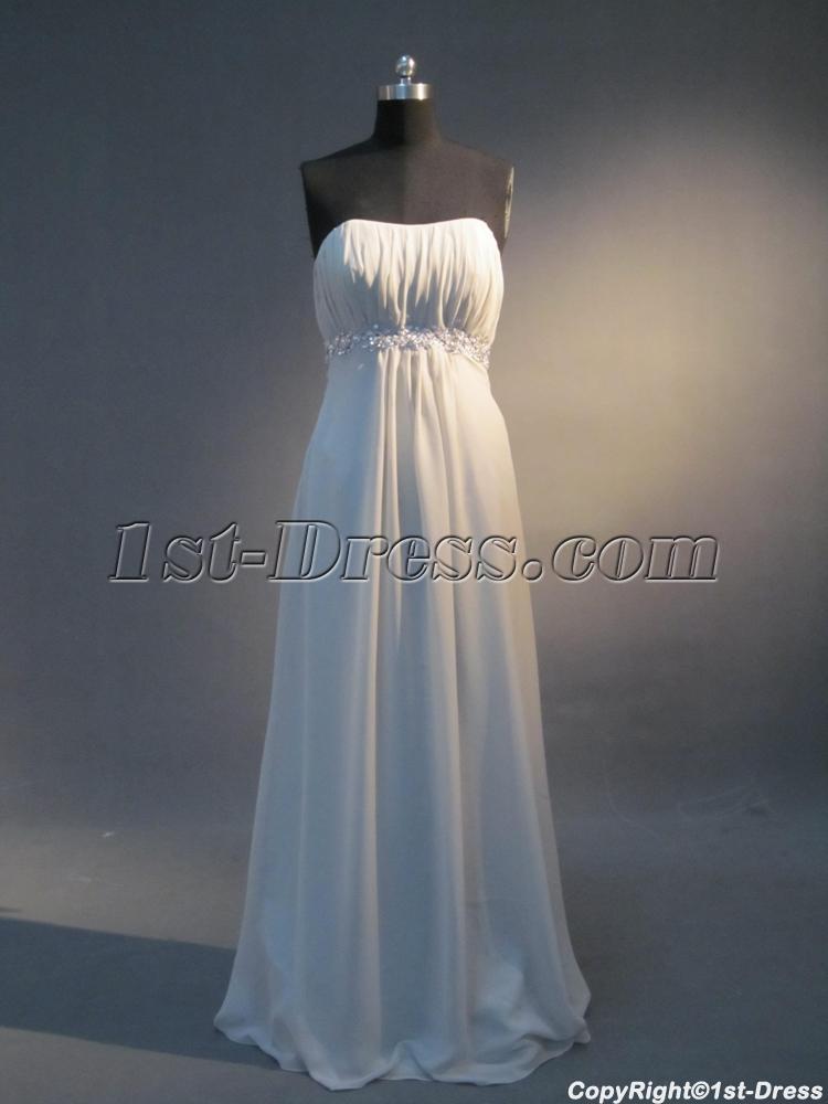 images/201302/big/Gray-Empire-Pregancy-Prom-Dress-IMG_3933-391-b-1-1361624576.jpg