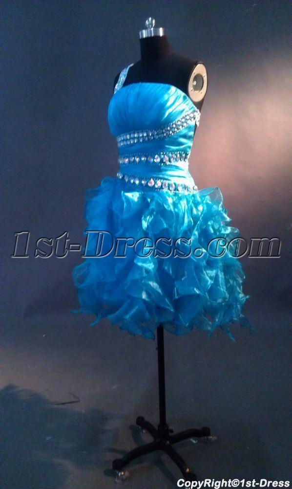 images/201302/big/Jeweled-Blue-Open-Back-One-Shoulder-Sweet-16-Dress-IMAG0647-242-b-1-1359804845.jpg